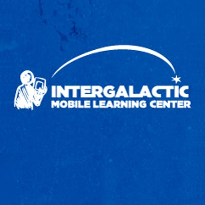 Intergalatic Mobile Learning Center