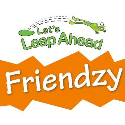 Let's Leap Ahead