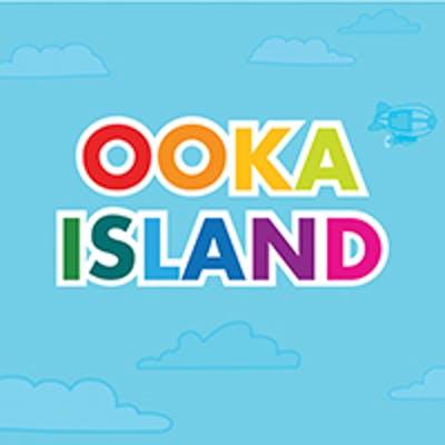 Ooka Island