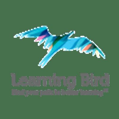Learning Bird USA