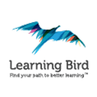 Learning Bird USA