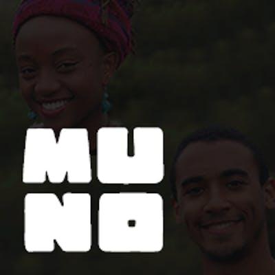 Muno Creative LLC