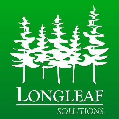 Longleaf Solutions