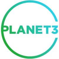 Planet3