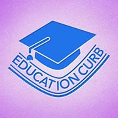 Education Curb