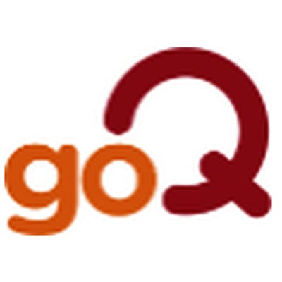 goQ Software