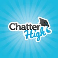 ChatterHigh Communications