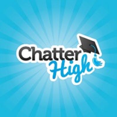 ChatterHigh Communications