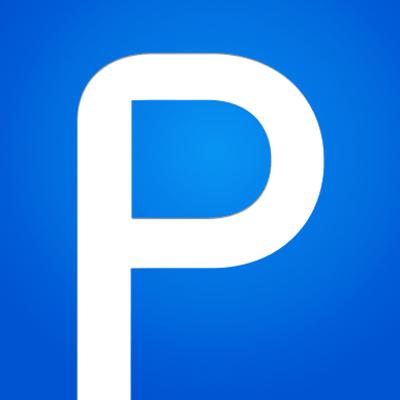 Portfolium