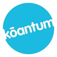 Koantum