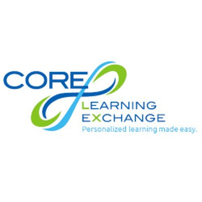 Core Learning Exchange