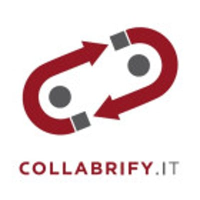 Collabrify.IT