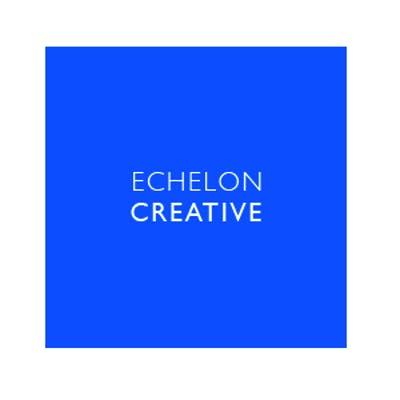 Echelon Creative