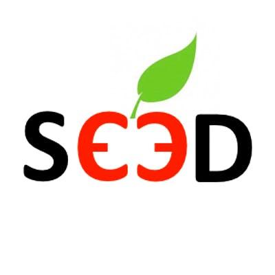 SE3D Education