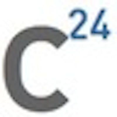 Cielo24