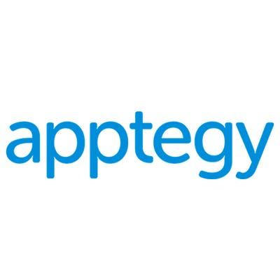 Apptegy