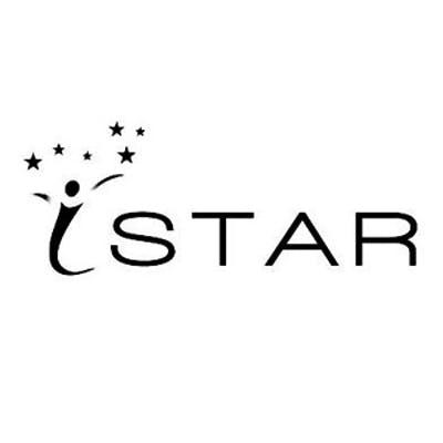 iStar Skill Development