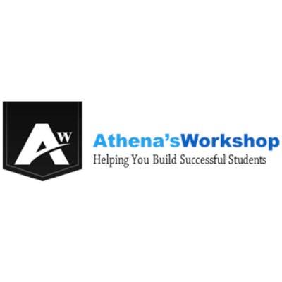 Athenas Workshop