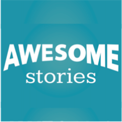AwesomeStories