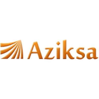 Aziksa