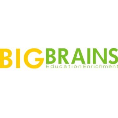 Big Brains Education