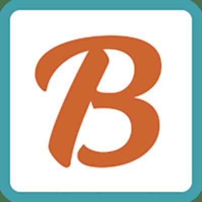 Blayz Inc