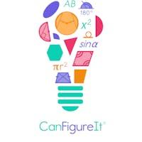 CanFigureIt
