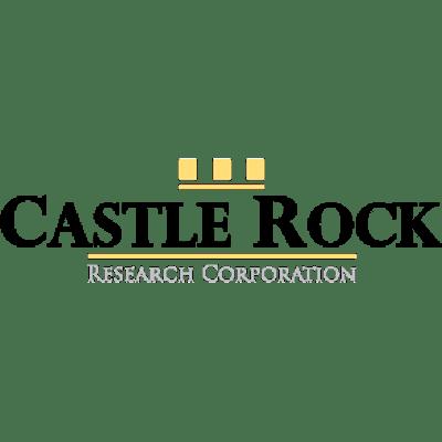 Castle Rock Research