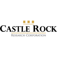 Castle Rock Research