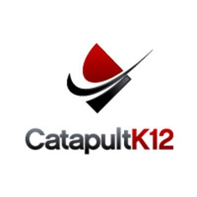 CatapultK12