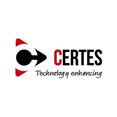 Certes Technologies