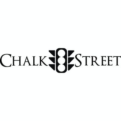 ChalkStreet