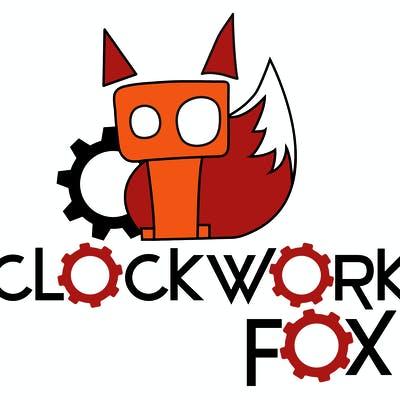 Clockwork Fox Studios