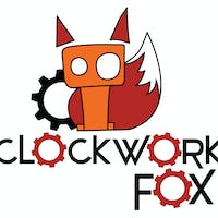 Clockwork Fox Studios