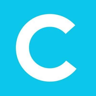 Coniel