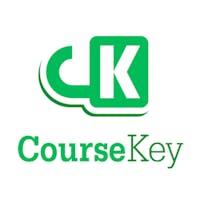 Course Key