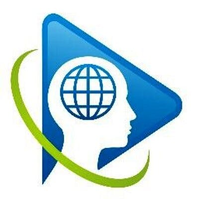 CourseWorld