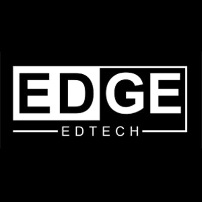 EDGE Edtech Accelerator