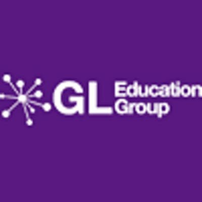 GL Education Group