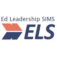 Ed Leadership SIMS