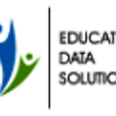 Education Data Solutions