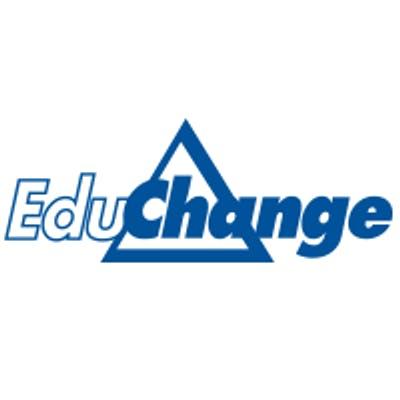 EduChange, Inc.