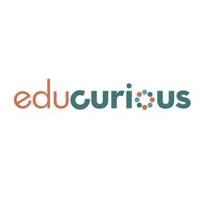 Educurious