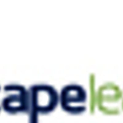 Eduscape Learning