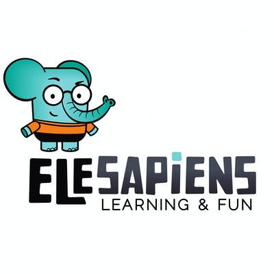 Elesapiens Learning and Fun
