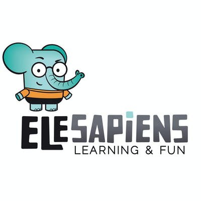 Elesapiens Learning and Fun