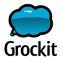 Grockit, Inc.