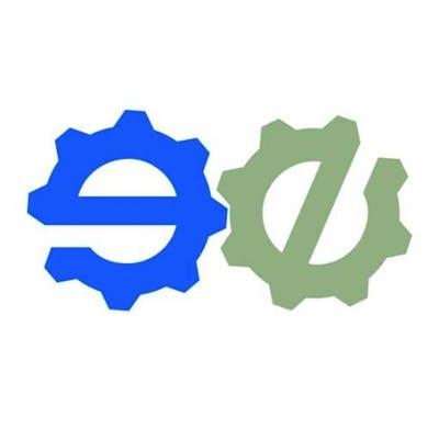 ExtensionEngine, LLC