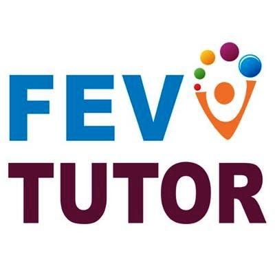 FEV Tutor