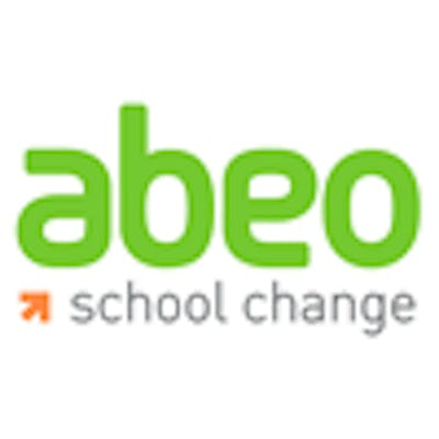 Abeo School Change